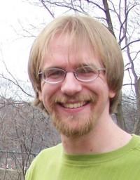 Craig Peterson - Lead Developer for Beyond Compare